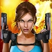 Download Lara Croft: Relic Run 1.10.97 APK
