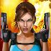 Download Lara Croft: Relic Run 1.11.110 APK