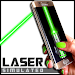 Download Laser Pointer App - SIMULATED feb-16 APK