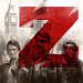 Download Last Empire - War Z: Strategy 1.0.232 APK