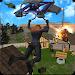 Download Last Fort Night Craft Combat 1.0 APK