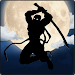 Download Last Ninja 2.4 APK