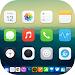 Download Launcher For Macbook 6.6.12 APK