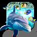 Download Launcher Nemo Fish Shark 1.1.3 APK