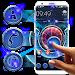 Download New Version Launcher 1.308.1.34 APK