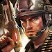 Download League of War: Mercenaries 9.0.20 APK