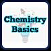 Download Learn Chemistry Basics Complete Guide (OFFLINE) 1.0.1 APK