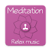 Download Learn Meditate 1.0 APK