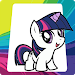 Download Learn To Draw MLP 1.1 APK