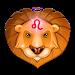 Leo ♌ Daily Horoscope 2019