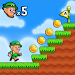 Download Lep's World 2 ?? 1.9.8.1 APK