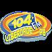 Download Liberdade FM 104.9 PB 1.0 APK