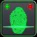 Download Lie Detector Prank Simulator 1.0 APK