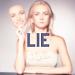Download Lie Detector Simulator 1.3.20 APK