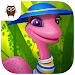 Download Life of My Little Dinos 1.0.1 APK