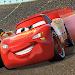 Download Lightning Car Race McQueen 1.0 APK