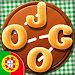 Download Ligue a Palavra - Concurso de QI, #1 em português! 0.80 APK