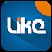 Download Like Card 1.91 APK