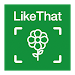 Download LikeThat Garden -Flower Search 1.1.7.5 APK