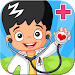 Download Little Kids Hospital Emergency Doctor - free app 1.0.2 APK