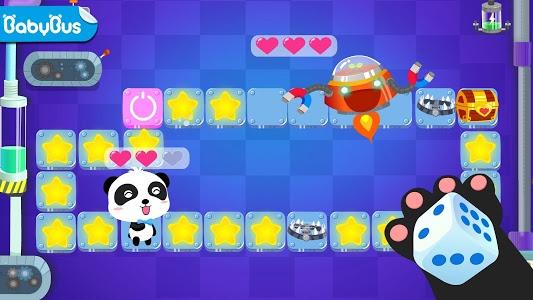 Download Little Panda's Math Adventure 8.25.10.00 APK