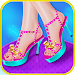 Download Little Shoe Designer - Fashion World 1.1.10 APK