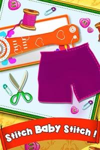 Download Little Tailor 5.0 APK