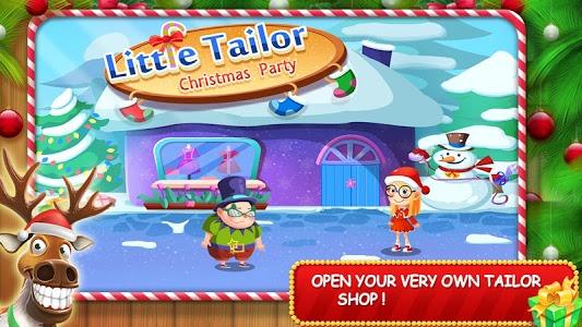 Download Kids Tailor - Make Clothes 1.5.3181 APK