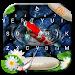 Download Live 3D Koi Fish Keyboard Theme 6.8.17.2018 APK
