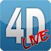 Download Live 4D Singapore 5.3.1 APK