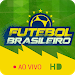 Download Live Brazilian Soccer 2.3.1 APK