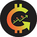 Download Live Coin Rate - CryptoCurrency 2.0.5 APK