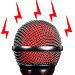 Download Microphone Live , Mic announcement 3.1 APK