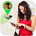 Download Live Mobile Number Tracker 1.0 APK