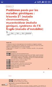 Download Livre de Pédiatrie 1.1 APK
