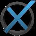 Download LoLNexus - LoL Match Scouter 1.3.3 APK
