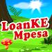 Download LoanKE - Get Loans to Mpesa Online 1.0 APK