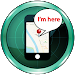Download Find my Phone Location - Phone Finder 1.0.4 APK