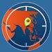 Download Location Helper 0.9 APK