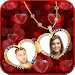 Download Locket Photo Frames 2.0.4 APK