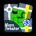Download Locus - addon Map Tweak 3.2.2 APK