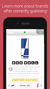 Download Logo Quiz 33.5 APK