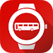 Download London Live Bus Countdown 4.6.9 APK