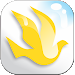Download The Gifts of the Holy Spirit. 1.05 APK