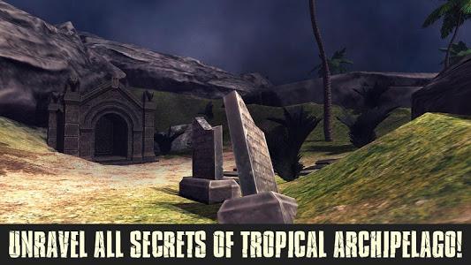 Download Lost Island Survival Sim 2 1.1 APK