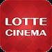 Download Lotte Cinema VietNam Mobile 2.0.7 APK
