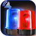 Download Loud Police Siren Sound - Police Siren Light 1.5 APK