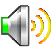 Download Loud Ringtones 1.2 APK