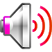 Download Loud Ringtones 1.1 APK