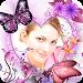 Download Love Background Photo Frames 1.0 APK
